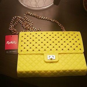 NWT Pop Molly Handbag